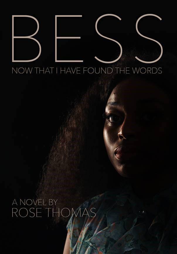 Bess by Rose Thomas